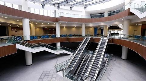 4 Yeni Şehir Hastanesi Daha Açılıyor