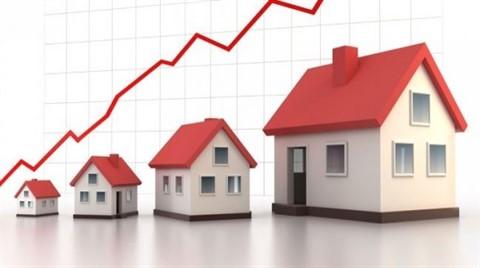 Konut Sektöründe 0,98 Faizli Kredi Dönemi