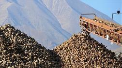 ÖYK'den 4 Şeker Fabrikasının Satışına Onay