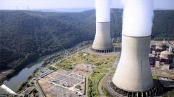 Nükleer Santrali CHP'li De AKP'li De İstemiyor