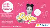 'İstikbalini Tasarla' Mobilya Tasarım Yarışması