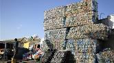 Van'da 1 Milyon Ton Atık Ekonomiye Kazandırıldı