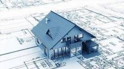 """""""Yapı Ruhsatlarında Mühendis ve Mimarlar Devre Dışı"""""""