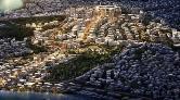 Türkiye'nin En Büyük Dönüşümü Başlıyor