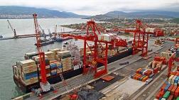 TÜİK'ten Dış Ticaret Endeksleri Raporu
