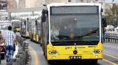 Metrobüs Rüzgârından 20 Bin Eve Elektrik