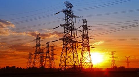 Türkiye'nin Elektrik Üretim Kapasitesi 87 GW'ı Aştı