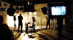 Türkiye Film Çekimi İçin Portal Kuruyor