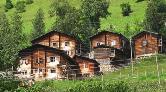 Bu Köyde Beton Ev Yapmak Yasak