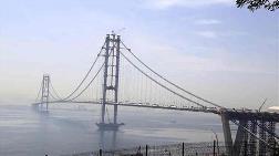 TükoDer'den Köprü Ücretleri İçin Hükümete çağrı