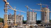 İnşaat Sektörü Son 4 yılın En Yüksek Büyüme Rakamını Elde Etti