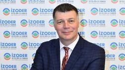İZODER, 25. Kuruluş Yılını Kutluyor
