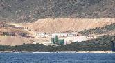 Marmaris'ten Yassıada'ya: Türkiye'deki Betonlaşma