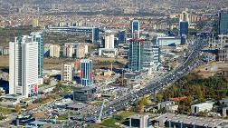 Ankara'ya Stüdyo Daire Yasağı