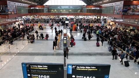 Sabiha Gökçen Havalimanı, Avrupa'nın Zirvesinde