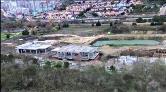 Yargının Durduramadığı Proje: Bahçeşehir Gölet