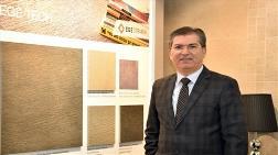 Ege Seramik,  Türkiye'nin En Değerli 100 Markası Arasında