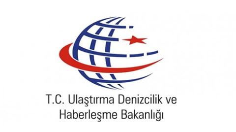 Ankara'nın Raylı Sistem Hattı Ulaştırma Bakanlığı'na Emanet