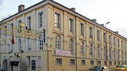 Mimar Sinan'ın Tahliye Tarihi Ertelendi