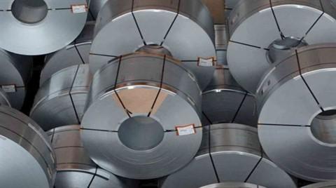 Çelik Sektöründen 200 Ülkeye 5,9 Milyar Dolarlık İhracat