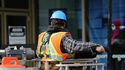 İş Sağlığı Ve Güvenliğine Yeni Düzenleme
