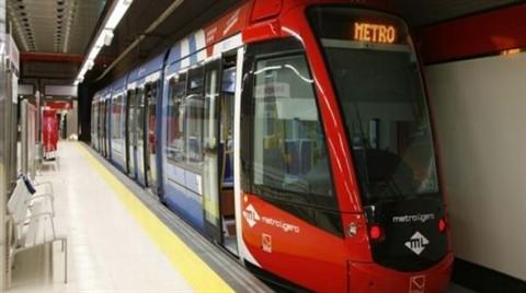 İstanbul'daki 11 Metro Hattı Konut Fiyatlarını Nasıl Etkiledi?