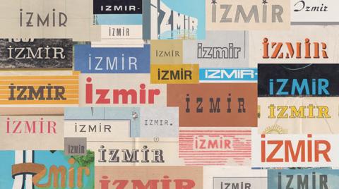 İzmir'de Yaşıyor ve Üretiyor: Kent Müellifleri