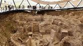 'Göbeklitepe Tüm İnsanlığın Ortak Mirası Kabul Edilmiştir'
