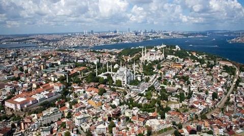 Mehmet Özhaseki'den İmar Barışı ve Yayla Evleri Açıklaması