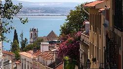 """""""Portekiz'de Ev"""" Türk Yatırımcılarla Buluştu"""