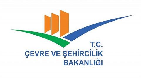 Milli Emlak, Çevre ve Şehircilik Bakanlığı'na Bağlandı