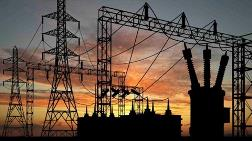 Elektrik Santrallerinde Dolar Alarmı