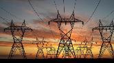 Elektrikte 1.3 Milyar Liralık Borç Alarmı