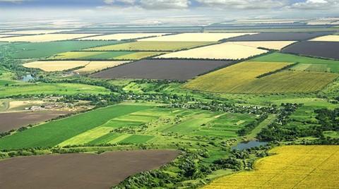 Hazine Arazileri Ülke Ekonomisine Katkı Sağlayacak