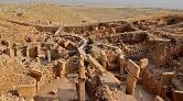 """""""Göbeklitepe'de Arkeolojik Kazı, Koruma ve Turizm Dengesi İyi Gözetilmeli"""""""