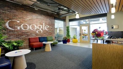 Facebook ve Google Çalışanları İçin Konut İnşa Edecek