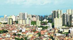 Kentsel Dönüşümde Ödenen Tapu Harçları Geri Alınabiliyor