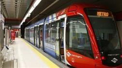 Sabiha Gökçen Havalimanı Metrosu Ne Zaman Açılacak?