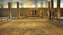 Gaziantep UNESCO'da Kalıcı Olmak İstiyor