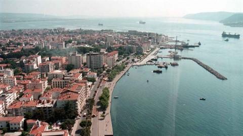 Türkiye'nin Konut Yatırımında Kazandıran Beş Şehri