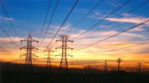 Enerji İthalatı Faturası Yüzde 36 Arttı