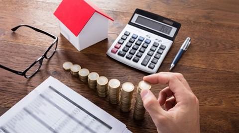 Konut Kredisi Faiz Oranları Yine Arttı