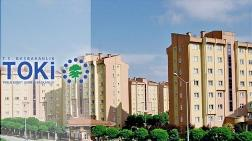 Kentsel Dönüşüm - TOKİ'den 10 Bin TL Peşinatla Konut Projesi