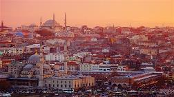 İstanbul Eylem Planı'nın Detayları Ortaya Çıktı