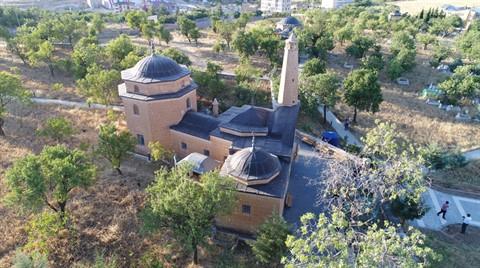 Tillo'da Hedef UNESCO Kalıcı Listesi