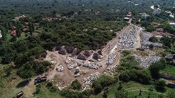 Kyzikos UNESCO Dünya Mirası Listesi'ne aday