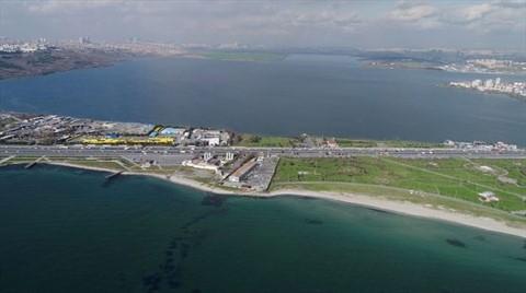 Kanal İstanbul'u Kim Nasıl Yapacak?