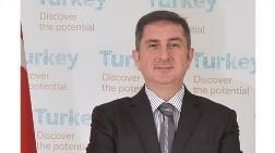 Türkiye İhracat Katkı Endeksi 2018 Yılı İkinci Çeyrek Sonuçları