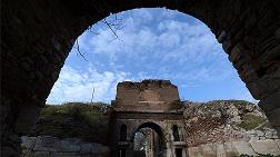 İznik UNESCO Daimi Listesi Yolunda