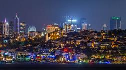 11. IstanbulLight Aydınlatma ve Elektrik Malzemeleri Fuarı ve Kongresi
